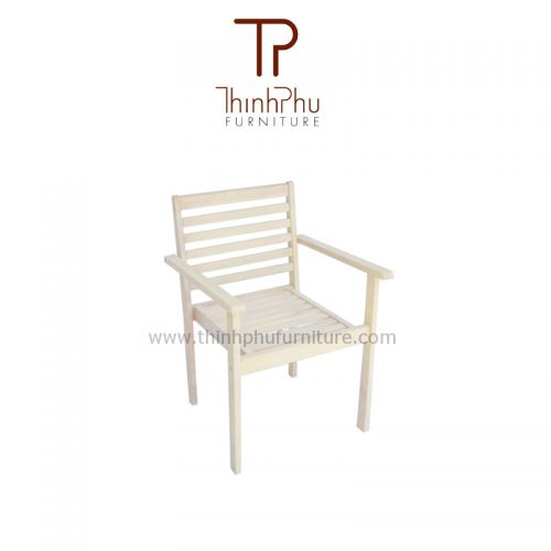 garden-armchair-white-wash