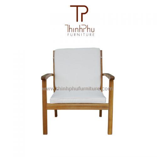 garden-sofa-chair