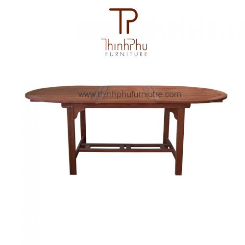 Thinh Phu Furniture Professional Wooden Furniture