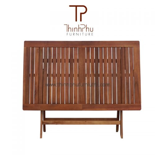 garden-table