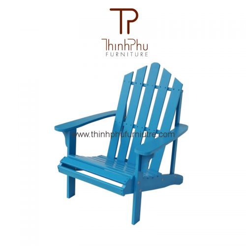 new-adirondack-chair