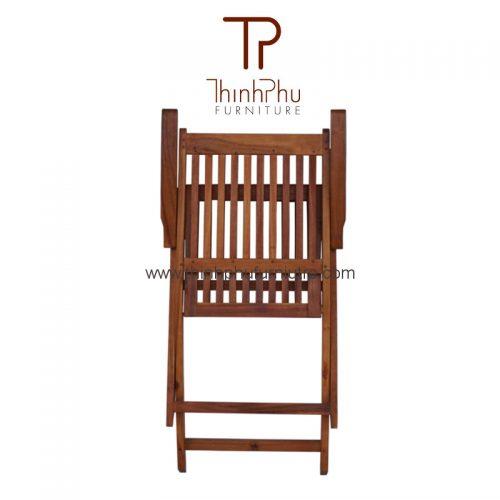 outdoor-folding-chair