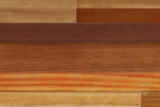 wood-bar-set