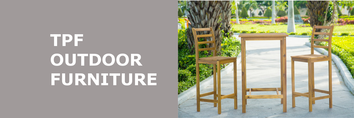 Vietnam wooden furniture manufacturers thinh phu for Outdoor furniture vietnam