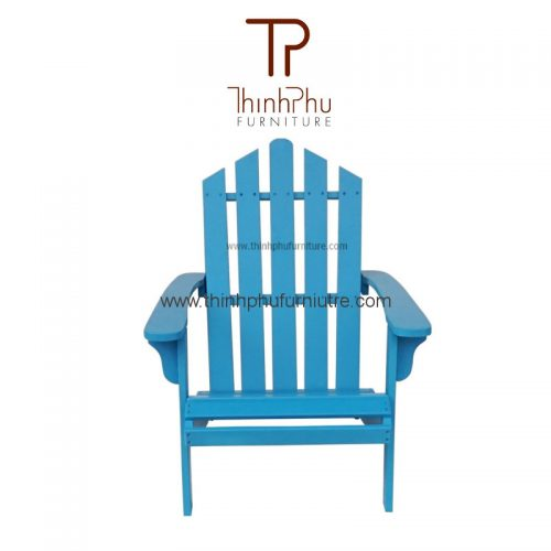 quality-adirondack-chair