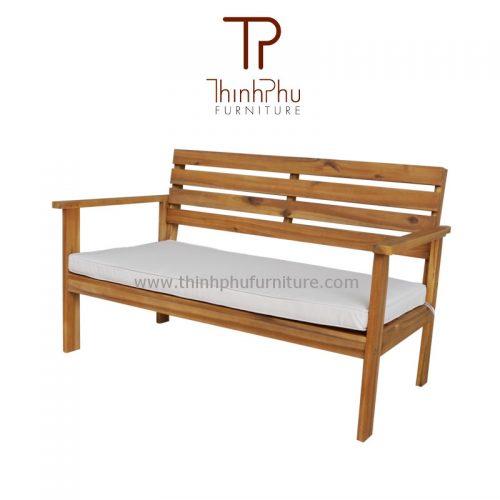 sofa-bench