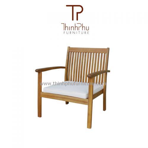 sofa-chair-with-cushion