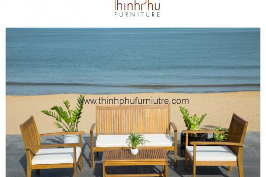 vietnam-outdoor-garden-furniture-supplier-manufacturer