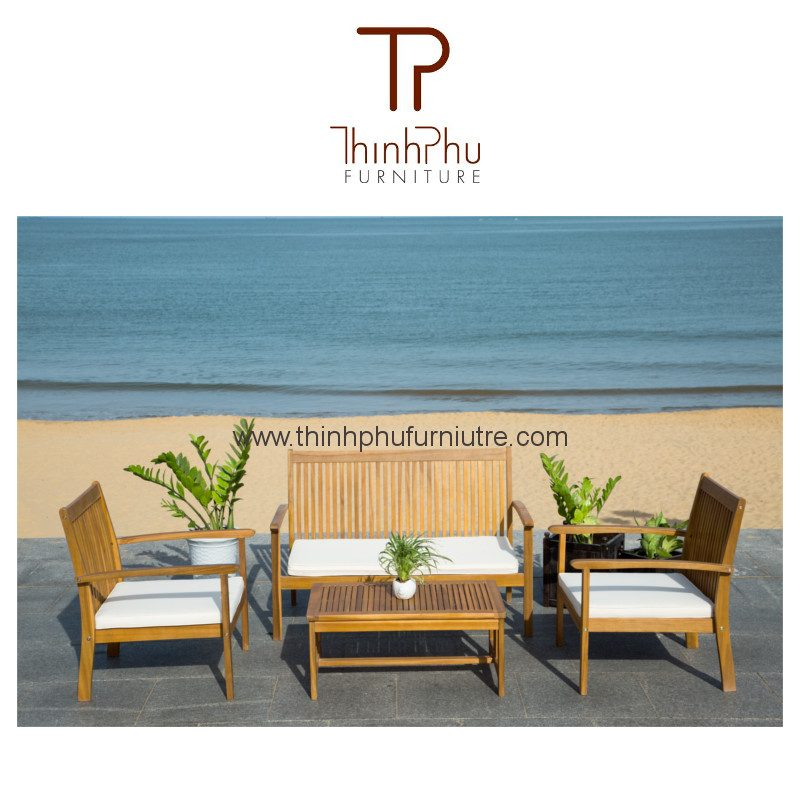 Vietnam outdoor garden furniture supplier and manufacturer for Outdoor furniture vietnam
