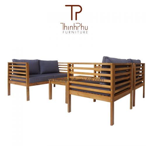 best-sofa-chair