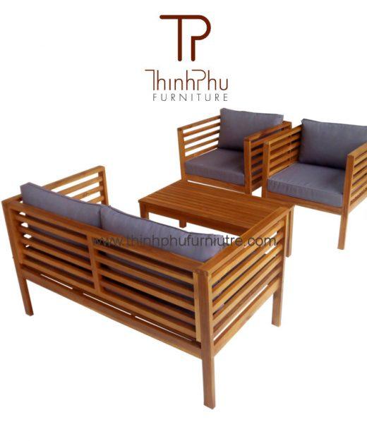 garden-sofa-set