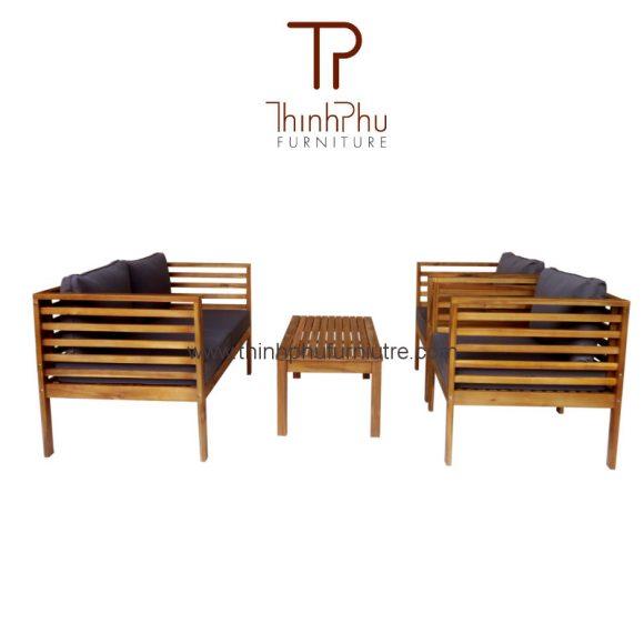 luxury-sofa-chair