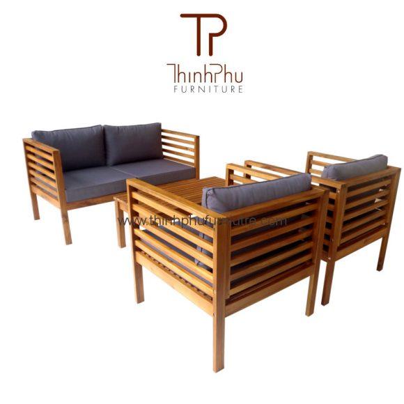 outdoor-sofa-set