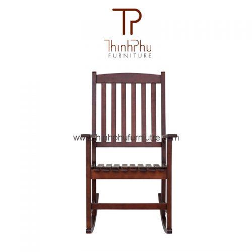 wood-rocking-chair