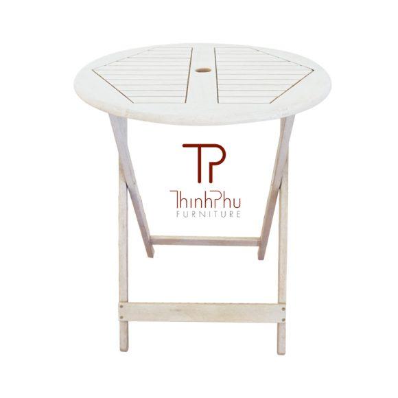 bistro-set-with-round-table-MARITA-DSC69