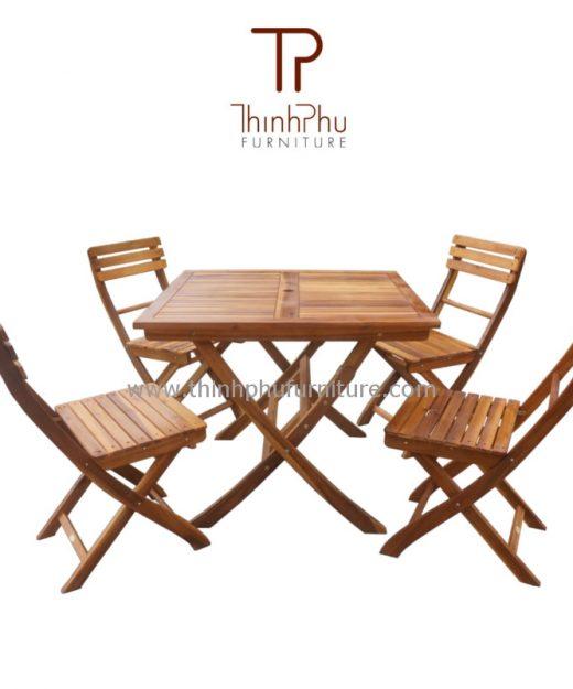 garden-dining-set-ellie