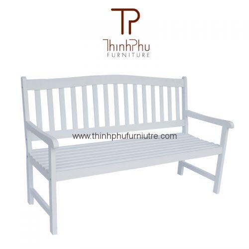 outdoor-bench