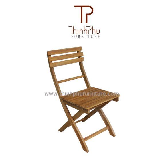 outdoor-chair-ELLIE