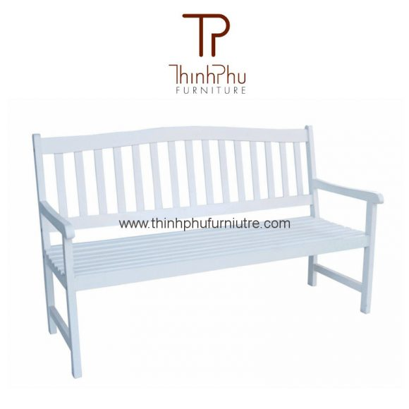 patio-bench
