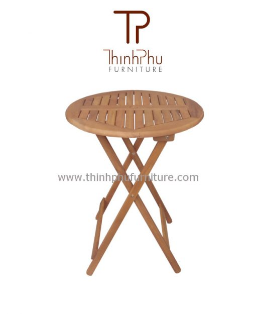 round-folding-patio-table