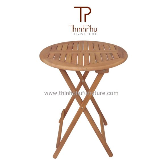 wood-round-bistro-table