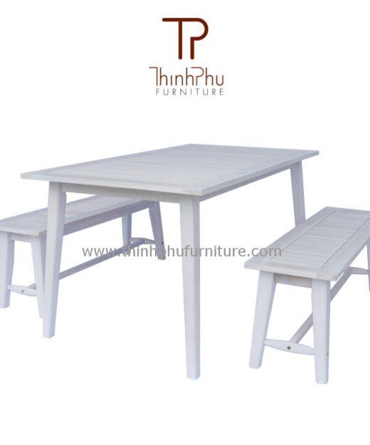 bench-set-CAMILA