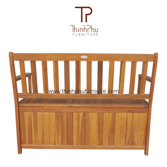 bench-with-stoorage