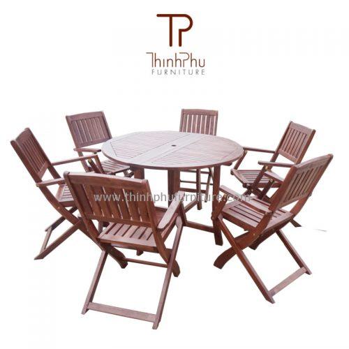 dining-set-with-armchair-ANTONIO