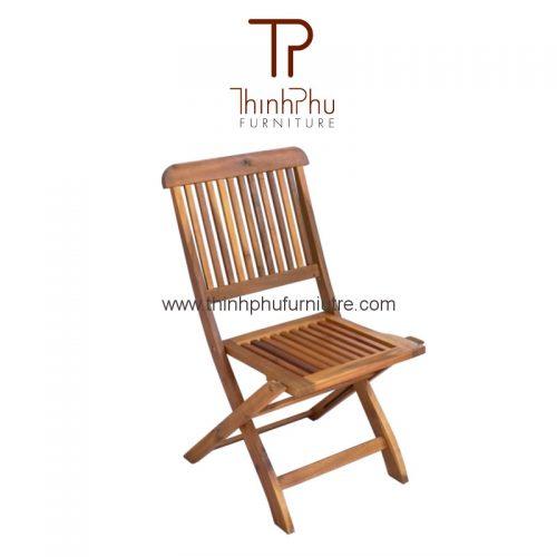 garden chair ISSAC