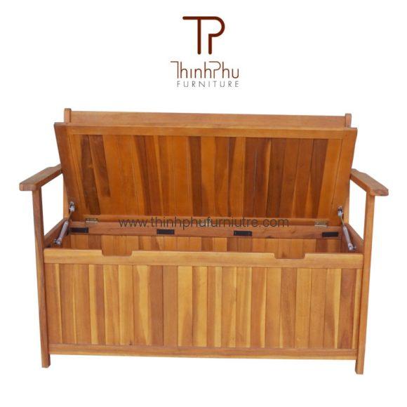 garden-storage-bench