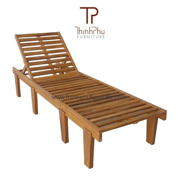 high-quality-sun-lounger