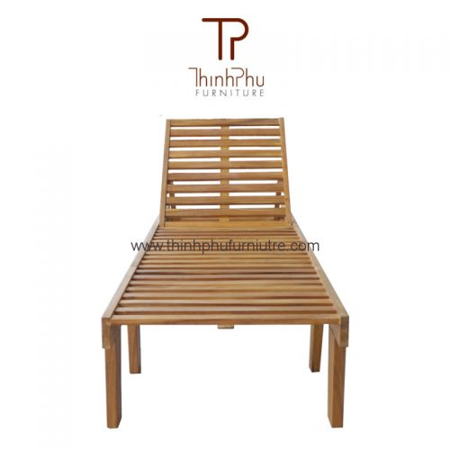 new-design-sun-lounger