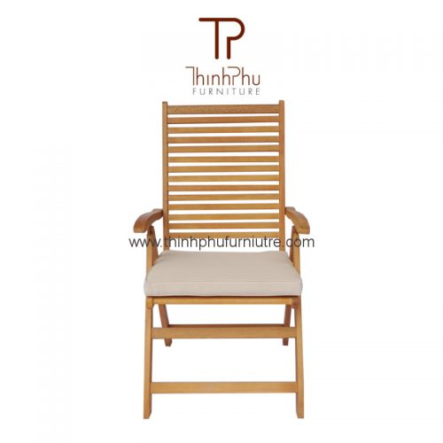 new-position-chair-with-seat-cushion