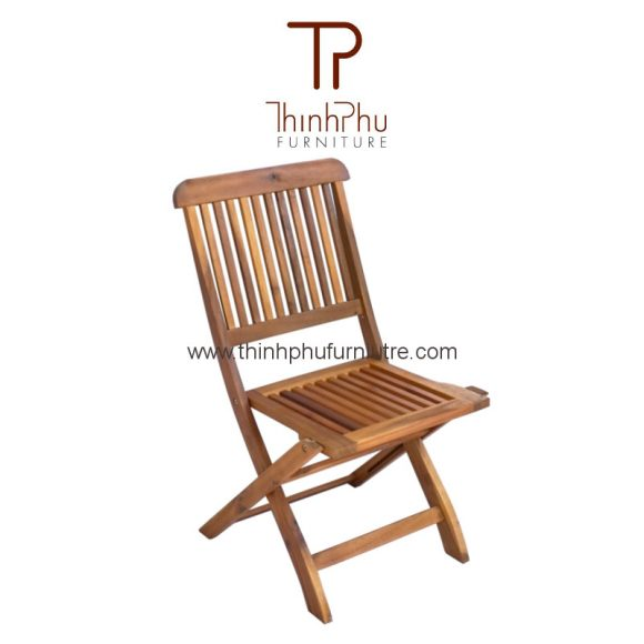 outdoor chair ISSAC