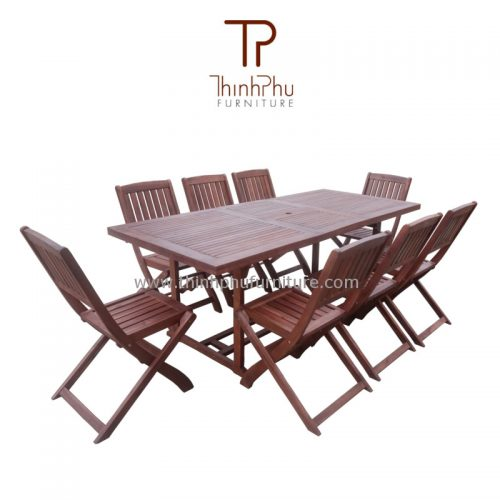 outdoor-dining-set-ROMANO