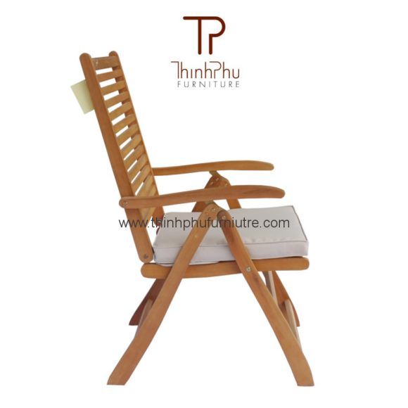 position-chair-with-cushion