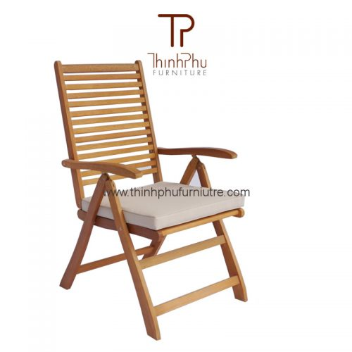 position-chair-with-seat-cushion