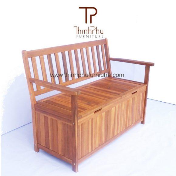 storage-bench-LUCAS