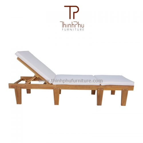 sun-lounger-with-cushion