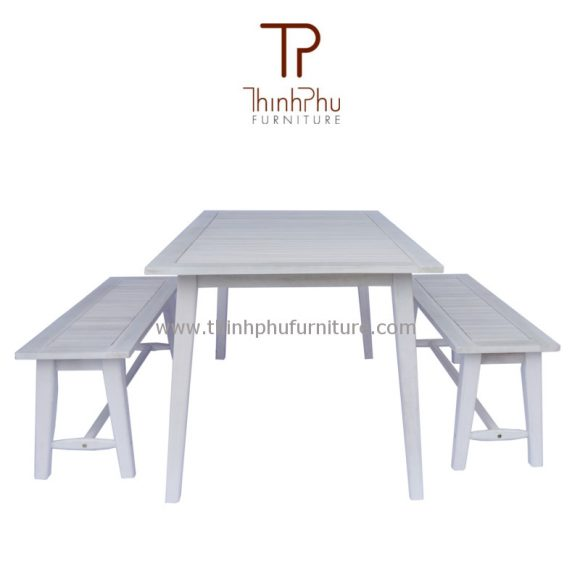 white-wash-dining-set-CAMILA