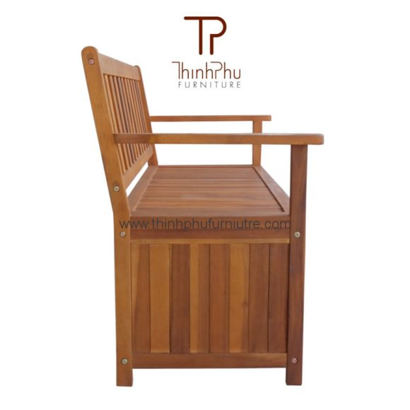 wood-bench-with-storage