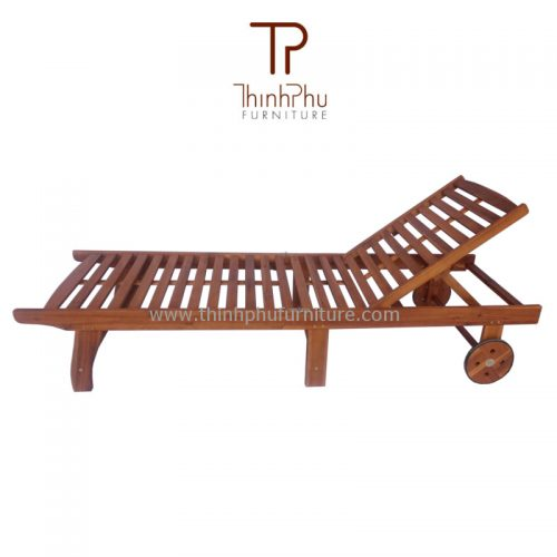 wood-sun-lounger-pool-furniture-SUNNY