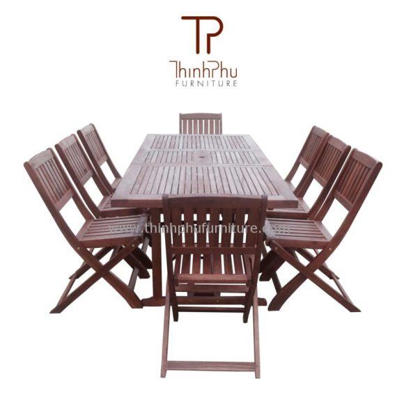 wooden-dining-set-ROMANO