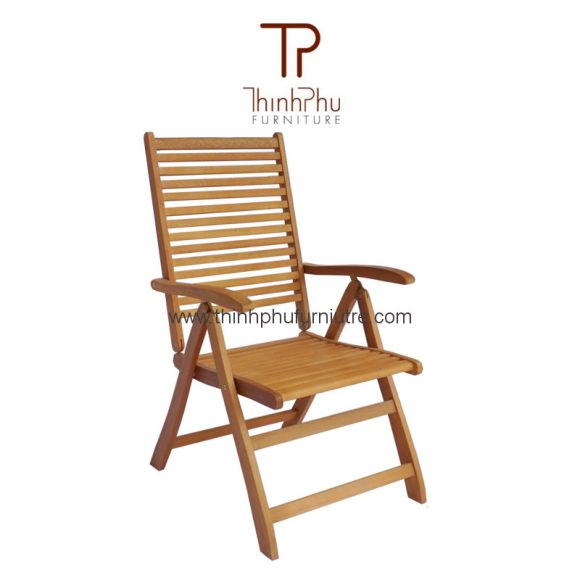 wooden-foldable-dining-chair
