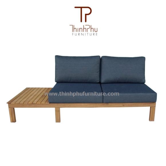 corner-sofa-set