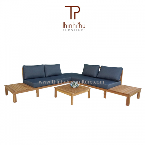 deep-seating-sofa-set