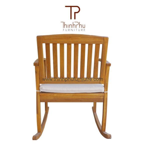garden-rocking-chair