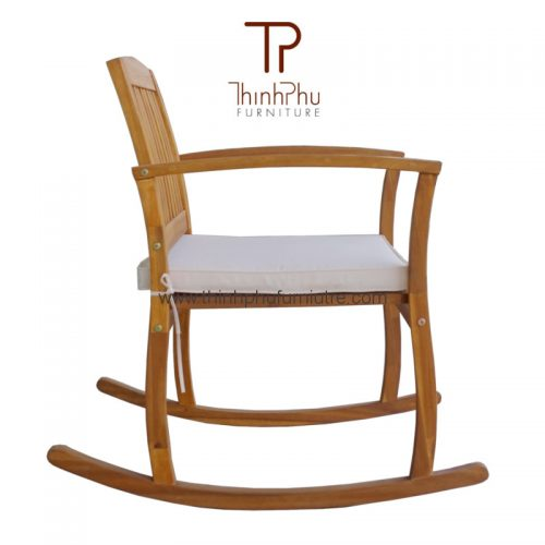 new-design-rocking-chair