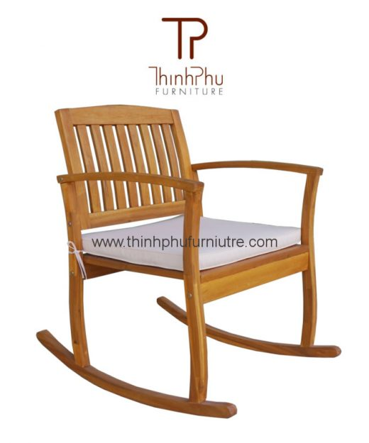 new-rocking-chair