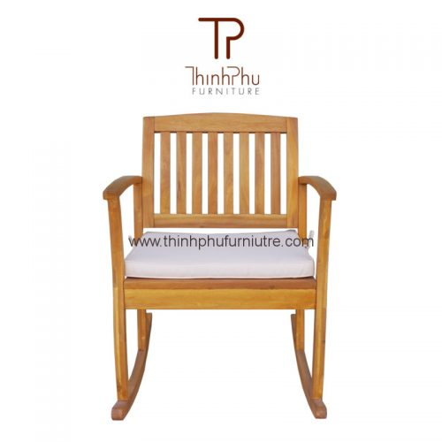 newest-design-wood-rocking-chair